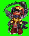 lil bloodz prince