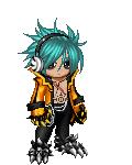 X_D_jet999's avatar