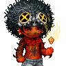 darkness356's avatar