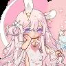 JellopytheFish's avatar