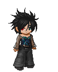 Kari Hajime's avatar