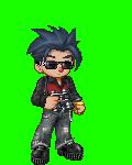 lil blood13-'s avatar