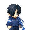 Infinity.Aoi's avatar