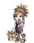 princessgabby_09