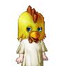 SushiSquad Luna's avatar