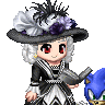 Medea_Klienrock's avatar
