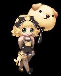 the beautiful starr's avatar