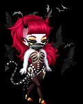 Destroyed-Kitten's avatar