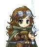 ladyzanah's avatar