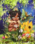 Mirales_Aurora's avatar