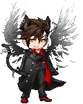 KiDDY900's avatar