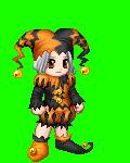 Katsin Bloodoath's avatar