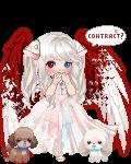 Katana Kyoukan's avatar