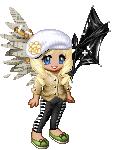 Smara_2001's avatar