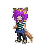 kitty3481