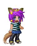 kitty3481's avatar