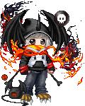 lllXxXTANKXxXlll's avatar
