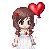 whiteflower22's avatar