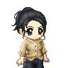 Sabian1800's avatar
