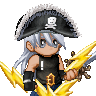Jobst's avatar