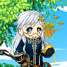 Snarin's avatar