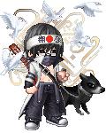 HauntedMuchies14's avatar