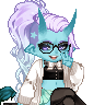 Ahegao Monster's avatar