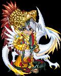 ecwownzy3a's avatar