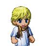 cam-hameron's avatar