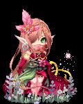 Ayukera's avatar