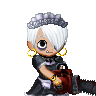 Aona's avatar