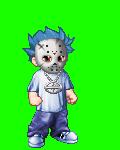 MALTHI1's avatar
