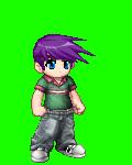 Smoking_Da_POTato's avatar