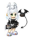 smbz321's avatar