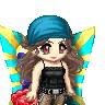 LOOKENGOOD1's avatar