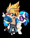 iDensity's avatar