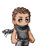 Kirmak's avatar