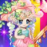 kaleinie Rodohauna's avatar