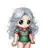 Sweet Angels Kiss's avatar