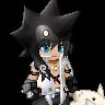X-Smexii_Pancake-X's avatar