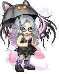 Silver_Rose155's avatar