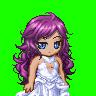 Mrs Purple's avatar