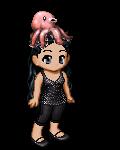Mikiiri's avatar