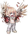 xXNaix NightMareXx's avatar