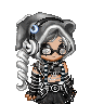 torts1217's avatar