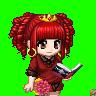 xll_tweN_twen_xllx's avatar
