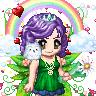 XxstarfiredragonxX's avatar