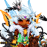 S A R Z 5 4's avatar