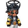 N A T I O N z's avatar