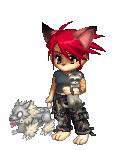 Skeletal_Wolf143